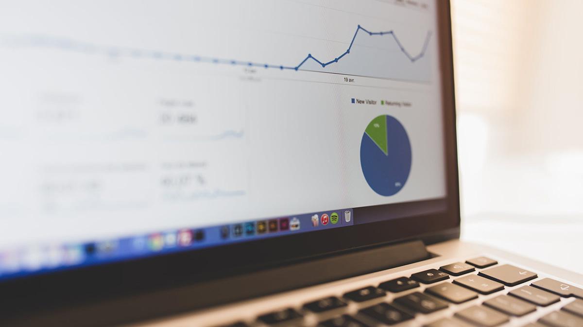 The Guide to Google Analytics: Installing Google Analytics