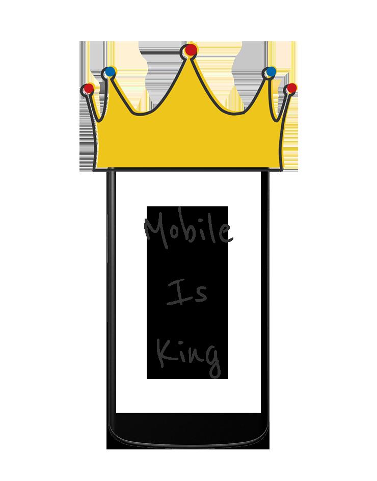 mobile-king